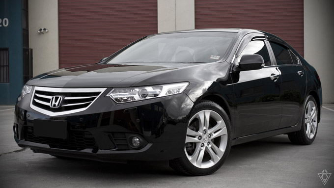 detailed 2012 honda accord euro cu2 luxury nighthawk. Black Bedroom Furniture Sets. Home Design Ideas